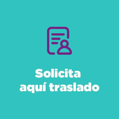 proceso_matricula